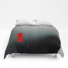 PiXXXLS 429 Comforters