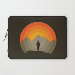 Explorer Laptop Sleeve