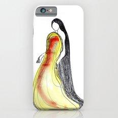 character VIII iPhone 6s Slim Case