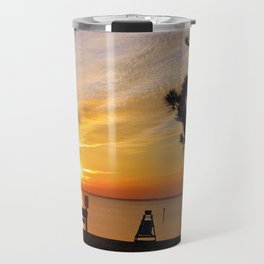 Phenomenal Beauty Travel Mug