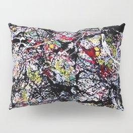 Informel Pillow Sham