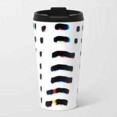 Digital Jacques Metal Travel Mug