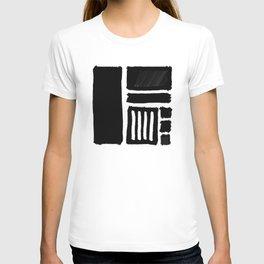 Orin I T-shirt
