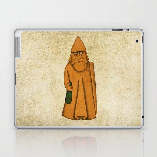 Wine Laptop & iPad Skin