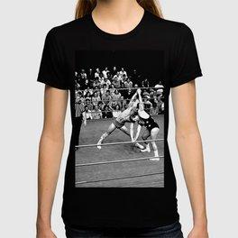 Kevin VonEric vs Frank Star T-shirt