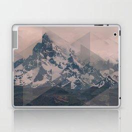 Perito Moreno COL Scattered Landscapes Laptop & iPad Skin