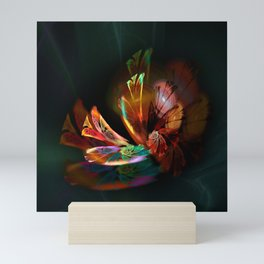 Inspiration Mini Art Print