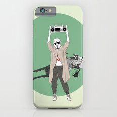 Scout anything iPhone 6s Slim Case
