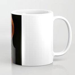 Fred Favolas Coffee Mug