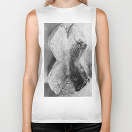 Beton Cross Biker Tank