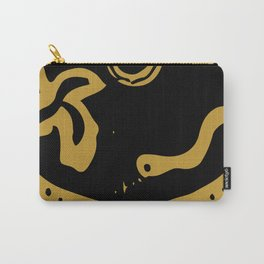 The Top Carry-All Pouch