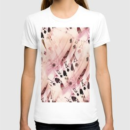 Play The Hand T-shirt
