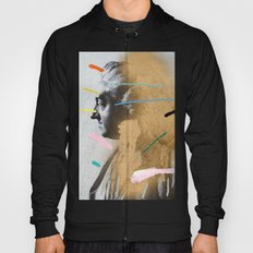 Composition 528 Hoody