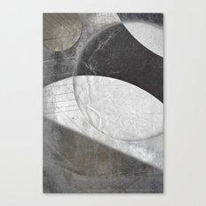 Orbservation 04 Canvas Print