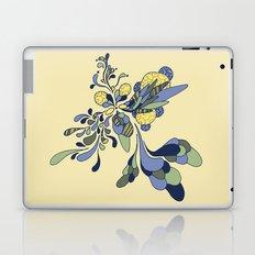Splash of Fresh Laptop & iPad Skin