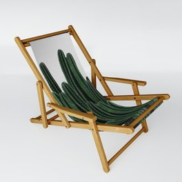Cactus I Sling Chair