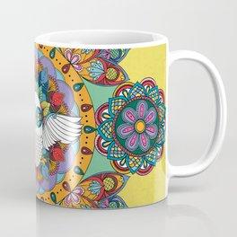 Mandowla Coffee Mug