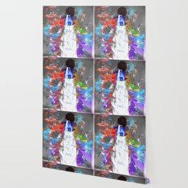 Abstract Art 113 Wallpaper