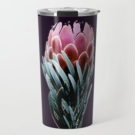 Beauty in Bloom Travel Mug