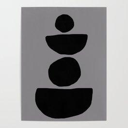 Serenity 004 Poster