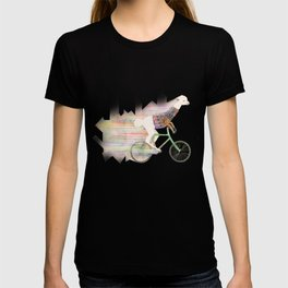 Look At Me Mom!  T-shirt