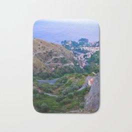 Sicily Bath Mat