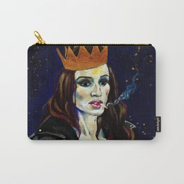 This is my song to you Carry-All Pouch