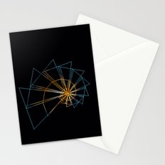 UNIVERSE 31 Stationery Cards