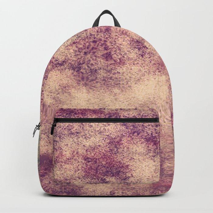 1D-111 Backpack