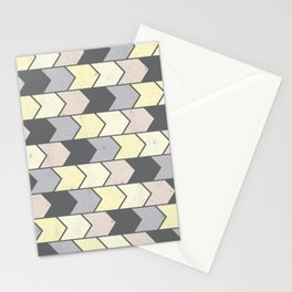 Delray Stationery Cards