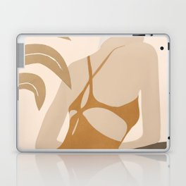 Summer Day III Laptop & iPad Skin