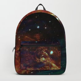 Variable Star Backpack