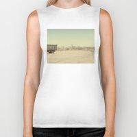 arizona Biker Tanks featuring Arizona by Mr and Mrs Quirynen