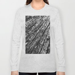 Together We Rise Long Sleeve T-shirt