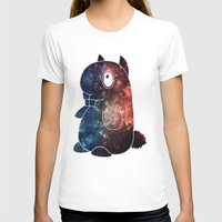 lsd T-shirts featuring LSD by theov6