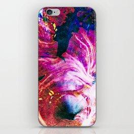 The Core iPhone Skin