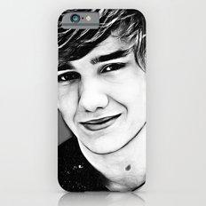 Liam Payne Slim Case iPhone 6s