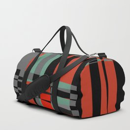 urban. 3 Duffle Bag