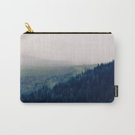 Priceless Treasure #society6 Carry-All Pouch