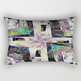 Bump Rectangular Pillow