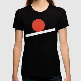 Balance 002 T-shirt