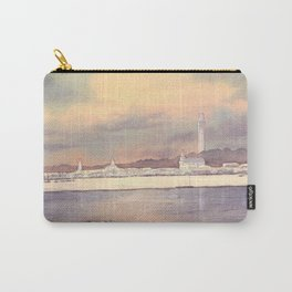 Provincetown Carry-All Pouch