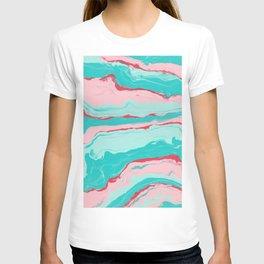 layton. T-shirt