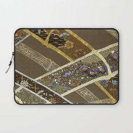12,000pixel-500dpi - Japanese modern Interior art #93 Laptop Sleeve