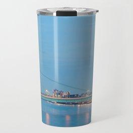 COLOGNE 17 Travel Mug