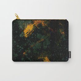 Coffee - 0001 - Atlas Carry-All Pouch