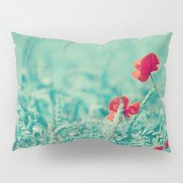 #110 Pillow Sham