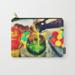 Love Potion 2 Carry-All Pouch