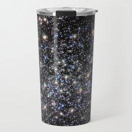 Messier 12 Travel Mug