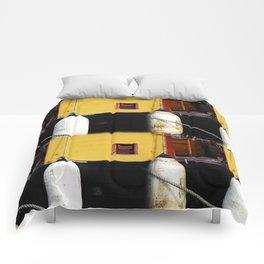 Flagship Niagara Detail Comforters